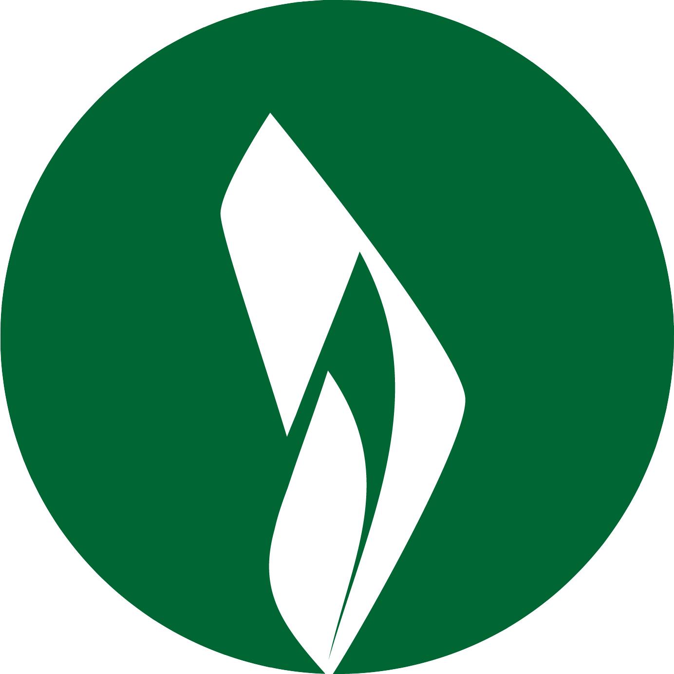 AA Gren Box Logo