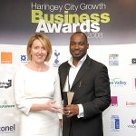 Haringey_Awards_0213a