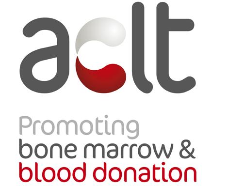 aclt-logo